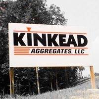 Kinkead Aggregates, LLC