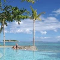 Marry Me Abroad- Wedding Planner for Fiji
