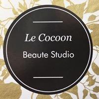 Lé Cocoon Beauté Studio