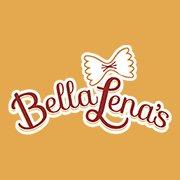 Bella Lena's