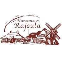 Rajcula