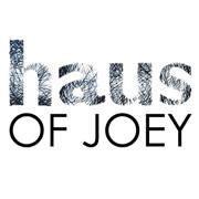 Haus Of Joey