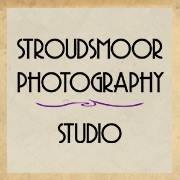 Stroudsmoor Photography Studio