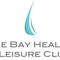 The Bay Health & Leisure Club