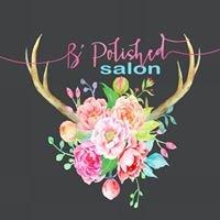 B' Polished Salon