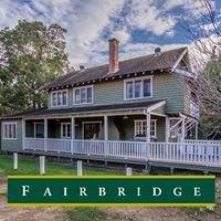Fairbridge Village