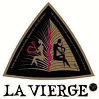 La Vierge Restaurant and Events