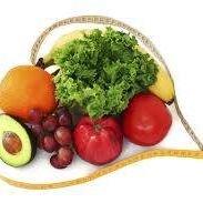 SD Holistic Nutrition Clinic