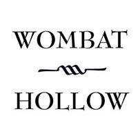 Wombat Hollow