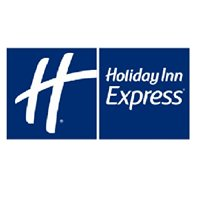 Holiday Inn Express Bryan-Montpelier
