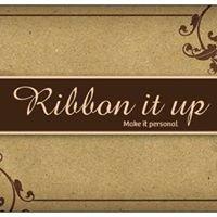 Ribbon it up