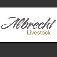 Albrecht Livestock