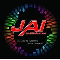 JAI Entermedia