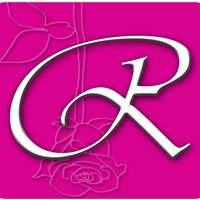 Ruston's Roses, Cafe & Function Centre