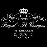 Hotel Royal St.Georges Interlaken - MGallery by Sofitel