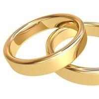 Frank Rocca Wedding Photos & Video