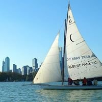 Albert Park Yacht Club (APYC)