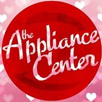 The Appliance Center