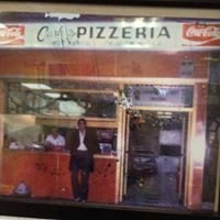 Carlo's Pizzeria and Restaurant