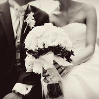 Grace Bridal & Tuxedo