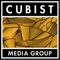 Cubist Media Group