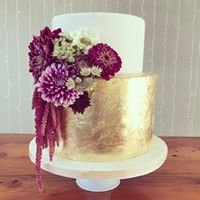 Laura Mitchell Cake Couture