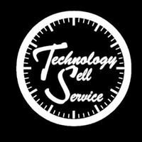 Technology Sell Service