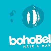 Bohobello Hair & Make up