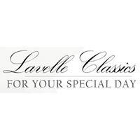 Lavelle Classics Wedding Cars