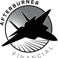 Afterburner Financial