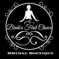 Bride's First Choice -  Bridal Boutique
