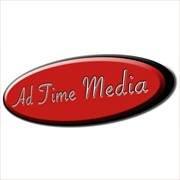 Ad Time Media