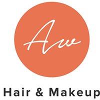 AW Hair and Makeup