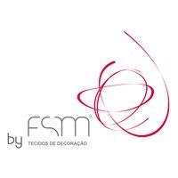FSM, LDA. - Tecidos de Decoração