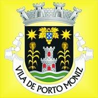 Município de Porto Moniz