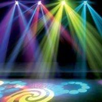 Destination Dancefloor