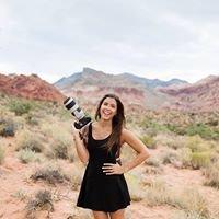 Tara Bennett Photography