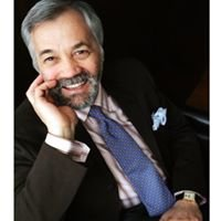 Massimo Bizzocchi