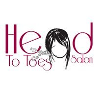 Head to Toes Salon