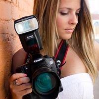 Juliana Evans Photography