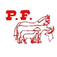 Postive Feed, Ltd.