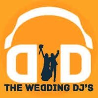 The Wedding DJ's