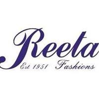 Reeta Fashions
