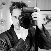 Kerry Beyer Photography