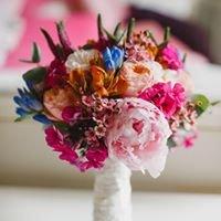 Vickys Flowers