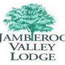Jamberoo Valley Lodge