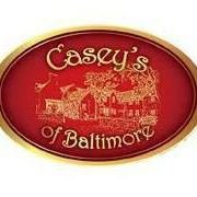 Casey's of Baltimore, Hotel