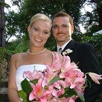 Timothy Nix Wedding Videos