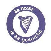 Skerries Harps GAA