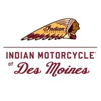 Indian Motorcycle of Des Moines - Fenders Cycle Victory